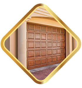 Golden Garage Door Service Orlando, FL 407-720-4218
